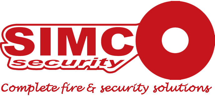 Simco Security Ltd