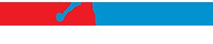 Checkatrade Logo small