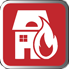 Fire Alarms Icon