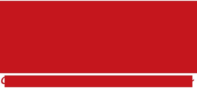 Simco Security Ltd